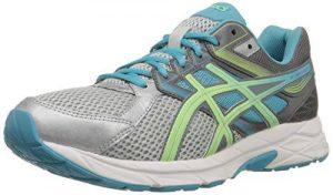 ASICS Women's GEL-Contend 3 Running Shoe Review