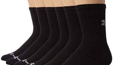 Best Socks For Sweaty Smelly Feet