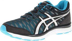 ASICS Men's GEL-Nerve33 Running Shoe