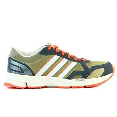 Adidas Marathon 10 Mg M Running Shoe M25850