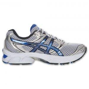 Asics Gel Cumulus 12 Running Shoe