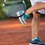 Best Tennis Shoes with Heels