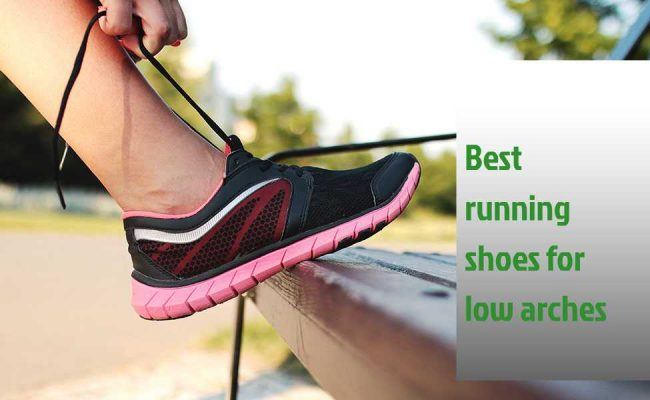 Inexpensive Running Shoes For Beginners