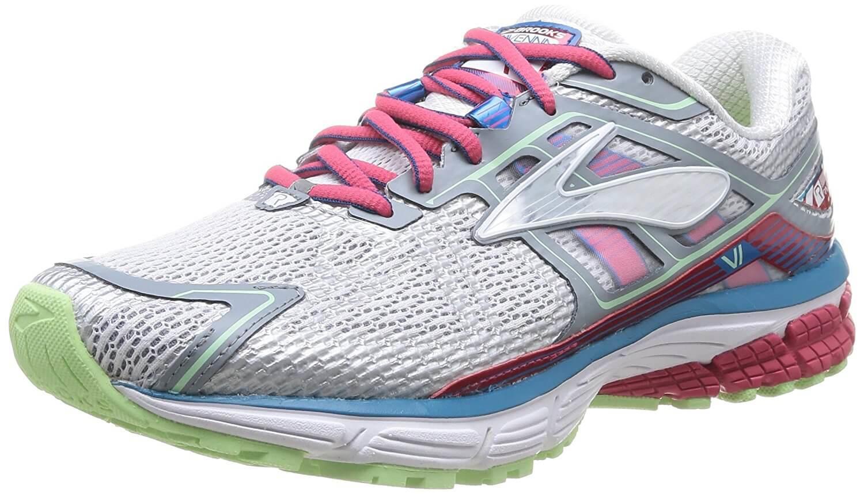 Brooks Ravenna 6 Review✅ Running Shoe