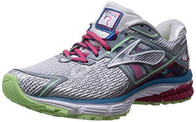 Brooks Ravenna 6 Review