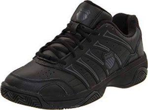 K-SWISS Men's Grancourt II Tennis Shoe