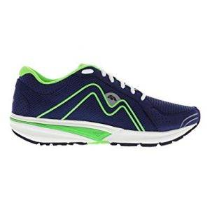 Karhu Men's Running Shoes Fast4 Fulcrum