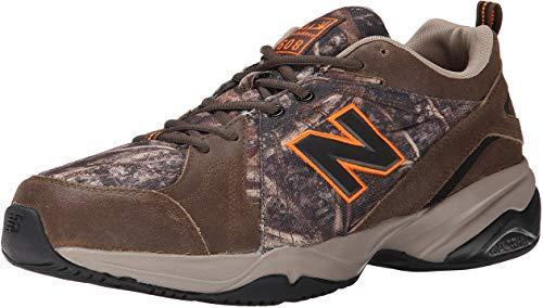 MX608V4 Training Shoe