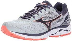 Mizuno Wave Rider 21 Women's Running Shoes