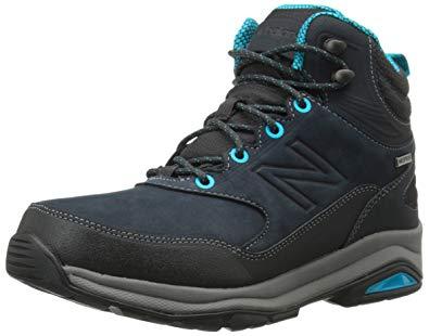New Balance Women's WW1400v1 Walking Shoe