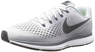 new concept f4b0d 60193 Nike Air Zoom Pegasus 34 Review | Running Shoes for Supination