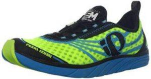 Pearl iZUMi Guys's EM Tri N 2 Running Shoe