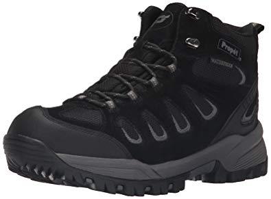 Propet Men Ridge Walker Hiking Boot
