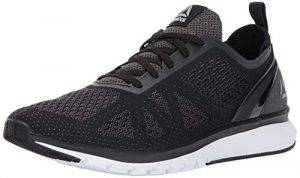 Reebok Men's Print Smooth Clip ULTK Running Shoe