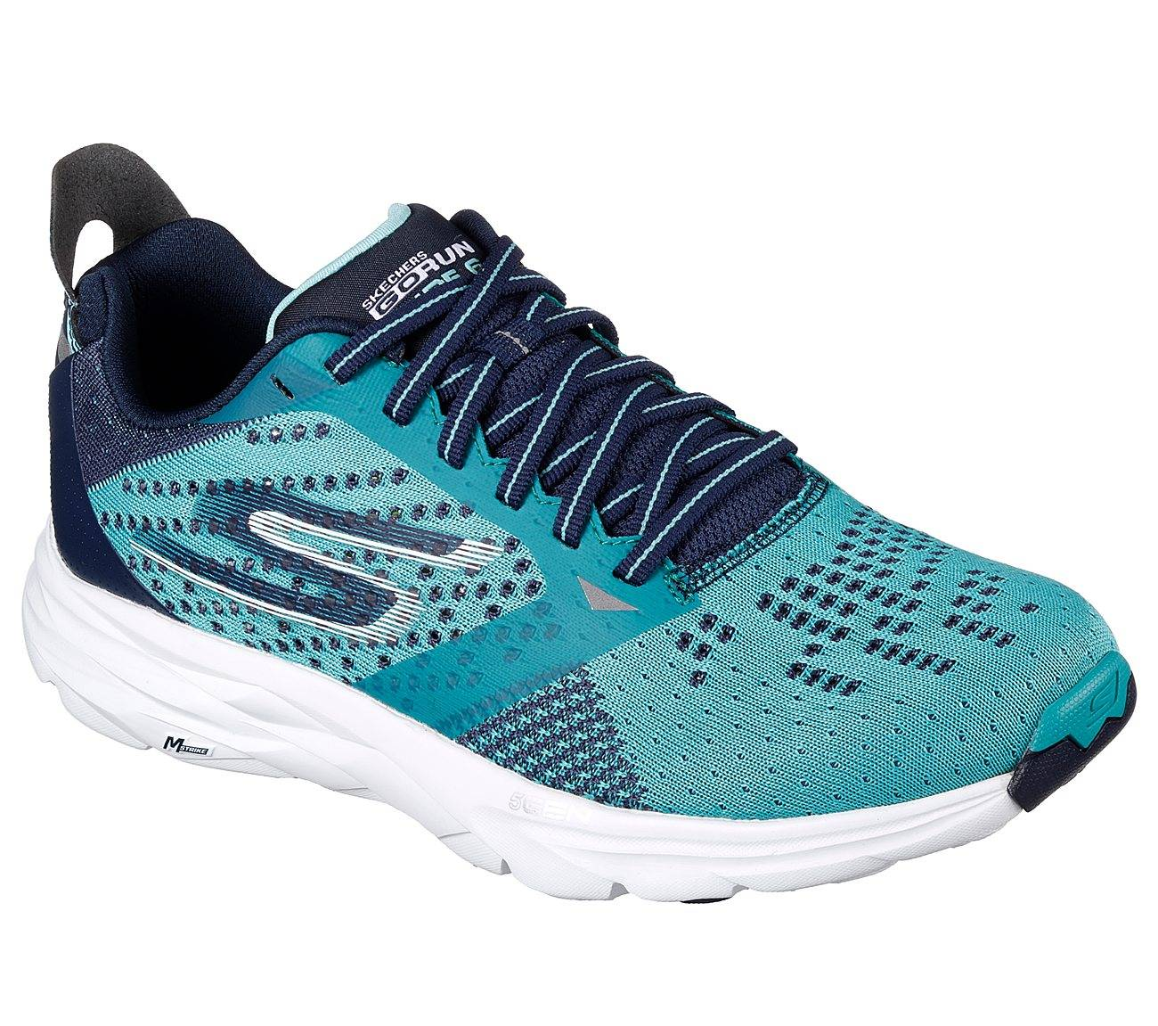 Skechers GoRun Ride 6 shoes
