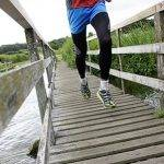 The very best Socks to Prevent Blisters