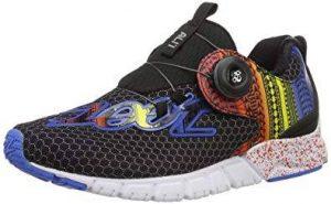 Zoot Ali'i 16-U Running Shoe