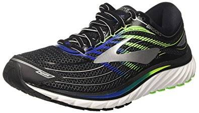 Brooks Glycerin 15 Review
