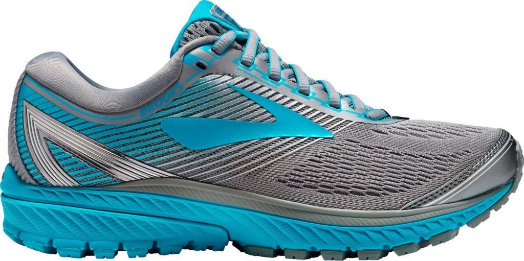 ad621a70a81 Brooks Glycerin 15 Review