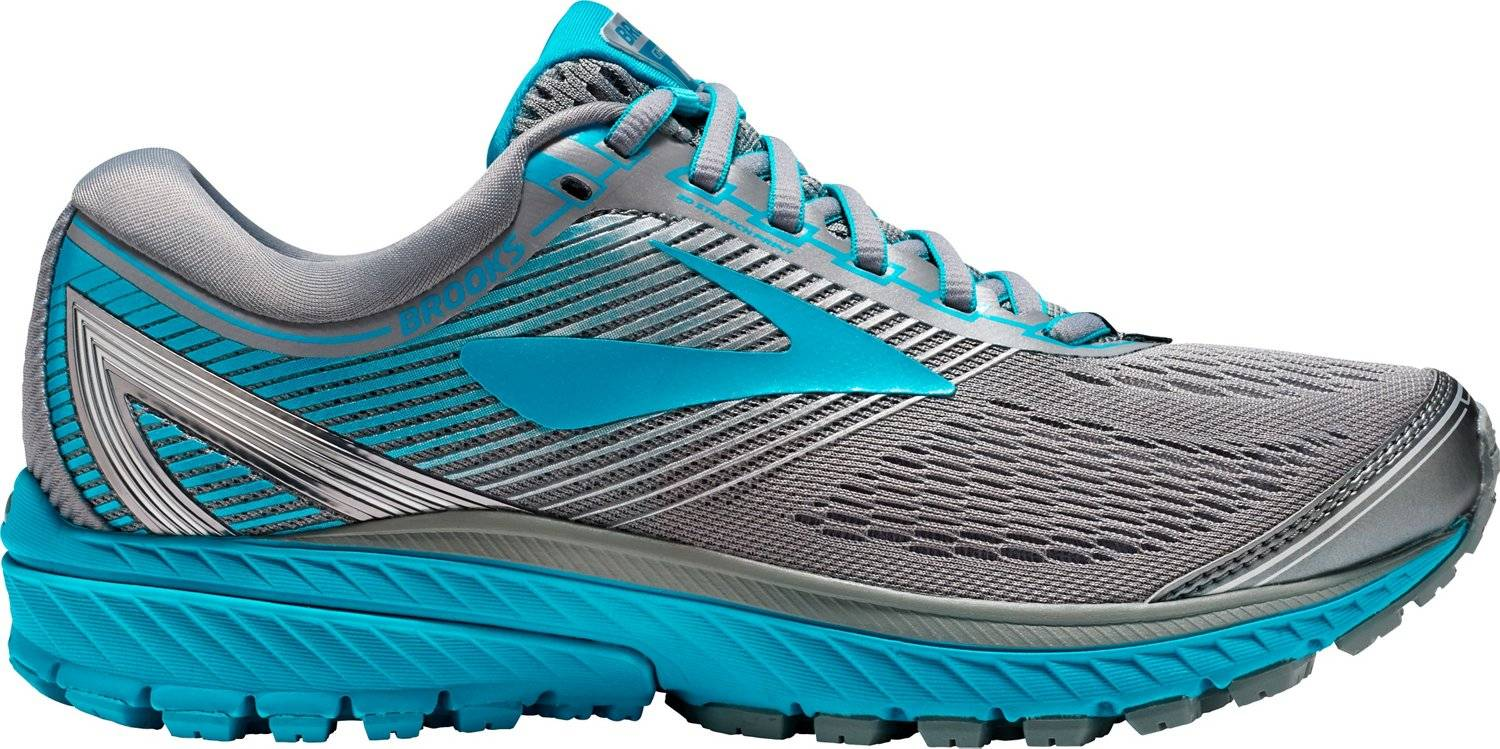 What running shoes are best for supination?