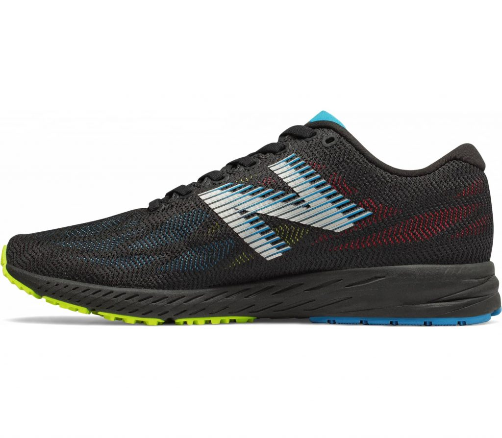 New Balance 1400V5 Review✓2021 Buyer's Guide