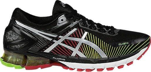 10 Best Running Shoes for Supination in 2018
