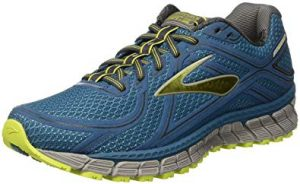 Brooks Mens Adrenaline ASR 13