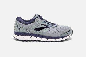 Brooks Mens Beast 18