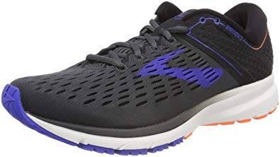Brooks Men's Ravenna 9 Road Running Shoe