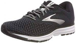 Brooks women shoes