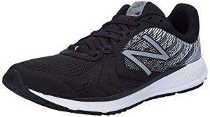 New Balance Men's Vazee Pace V2 Running Shoe