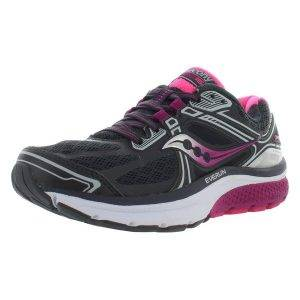 Top 10 running shoes for wide feet