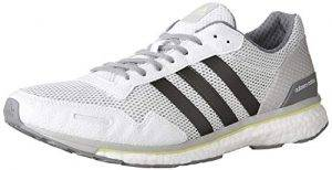 adidas Originals Men's Adizero Adios 3 Running Shoe