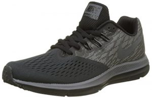 Nike Zoom Winflo 4, Men's Running Shoes