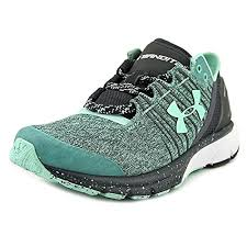 Under Armour Women's Charged Bandit 2 Cross-Country Running Shoe