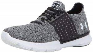 Under Armour Women's Speedform Slingwrap Running Shoe