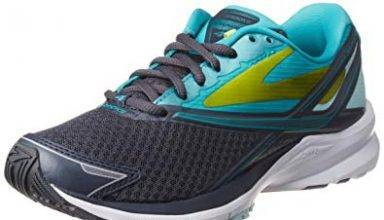 Best Affordable Shoes For The Money