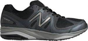 New Balance 1540 Shoes for walking and running for people with knee pain