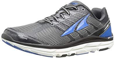 10 Best Altra Running Shoes for 2019