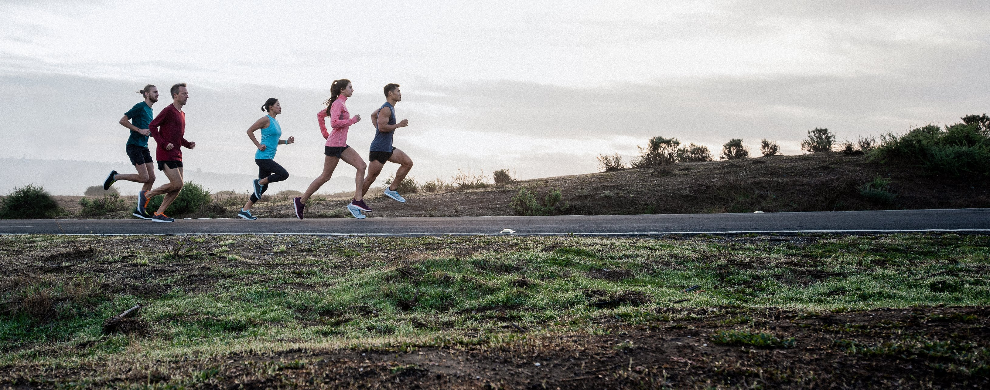 Best Altra Running Shoes for 2019