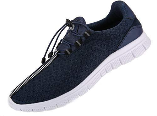 JUAN Men's Lightweight running shoes