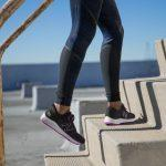New Balance Women's Arishi V1 Fresh Foam Trail Running Shoe