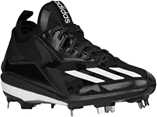 adidas Energy Boost Icon 2.0 Mens Baseball Cleat