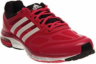 adidas Women's Supernova Sequence 6 Running Shoe