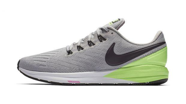https://cdn2.coachmag.co.uk/sites/coachmag/files/styles/insert_main_wide_image/public/2019/04/best-stability-running-shoes-nike-air-zoom-structure-22v.jpg?itok=9aO-hgV6