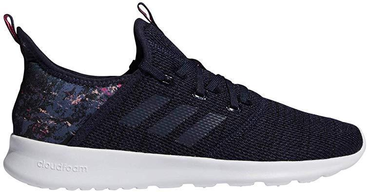 Adidas Women's Cloud Running Shoe Review ✓Shoes Review 2021