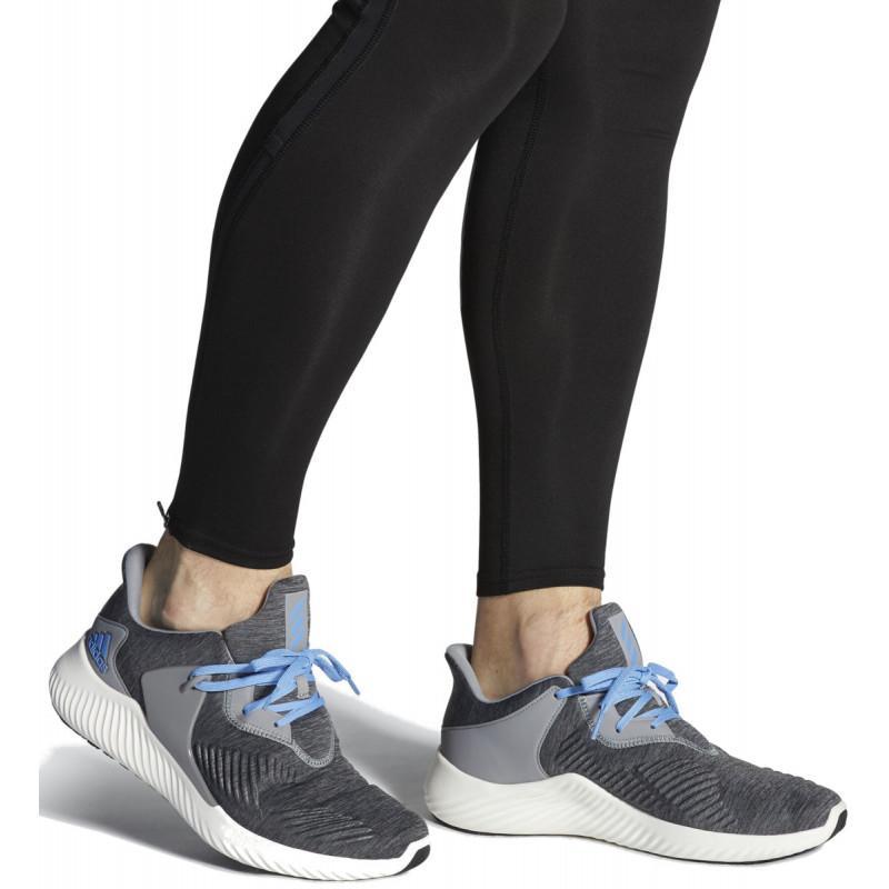 Napier Abrumador Emperador  Adidas Alphabounce Running Shoe Review ✅For Supination