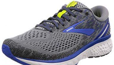 Brooks Ghost 11 Shoes