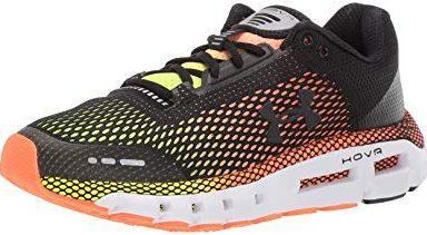 Under Armour Men's HOVR Infinite Running Shoe