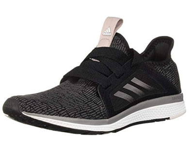 Best Cross Training Shoes For